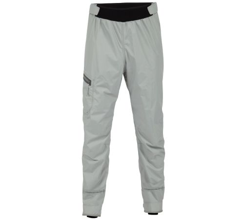 Kokatat Session Semi Dry Pant
